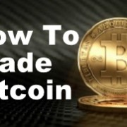 how to trade bitcoin