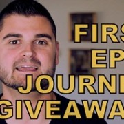 epic_journey_giveaway