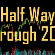 half way 2014 blog cover