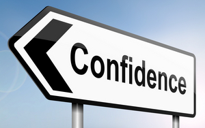 Trader Confidence